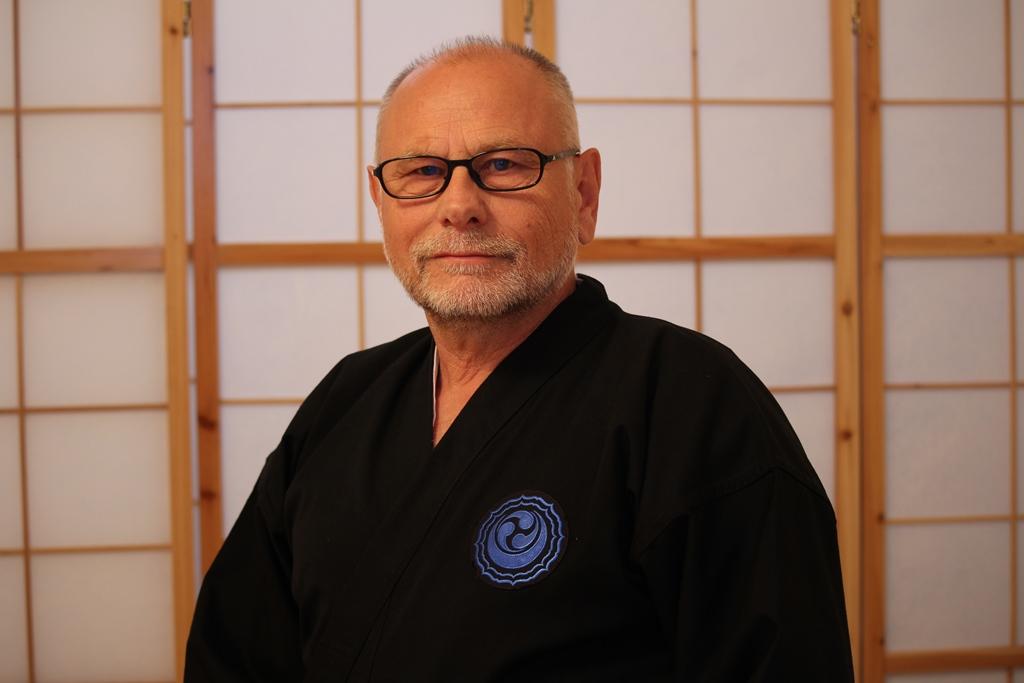 Bashochō Heinz